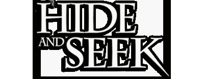 Hide And Seek PNG - 85001