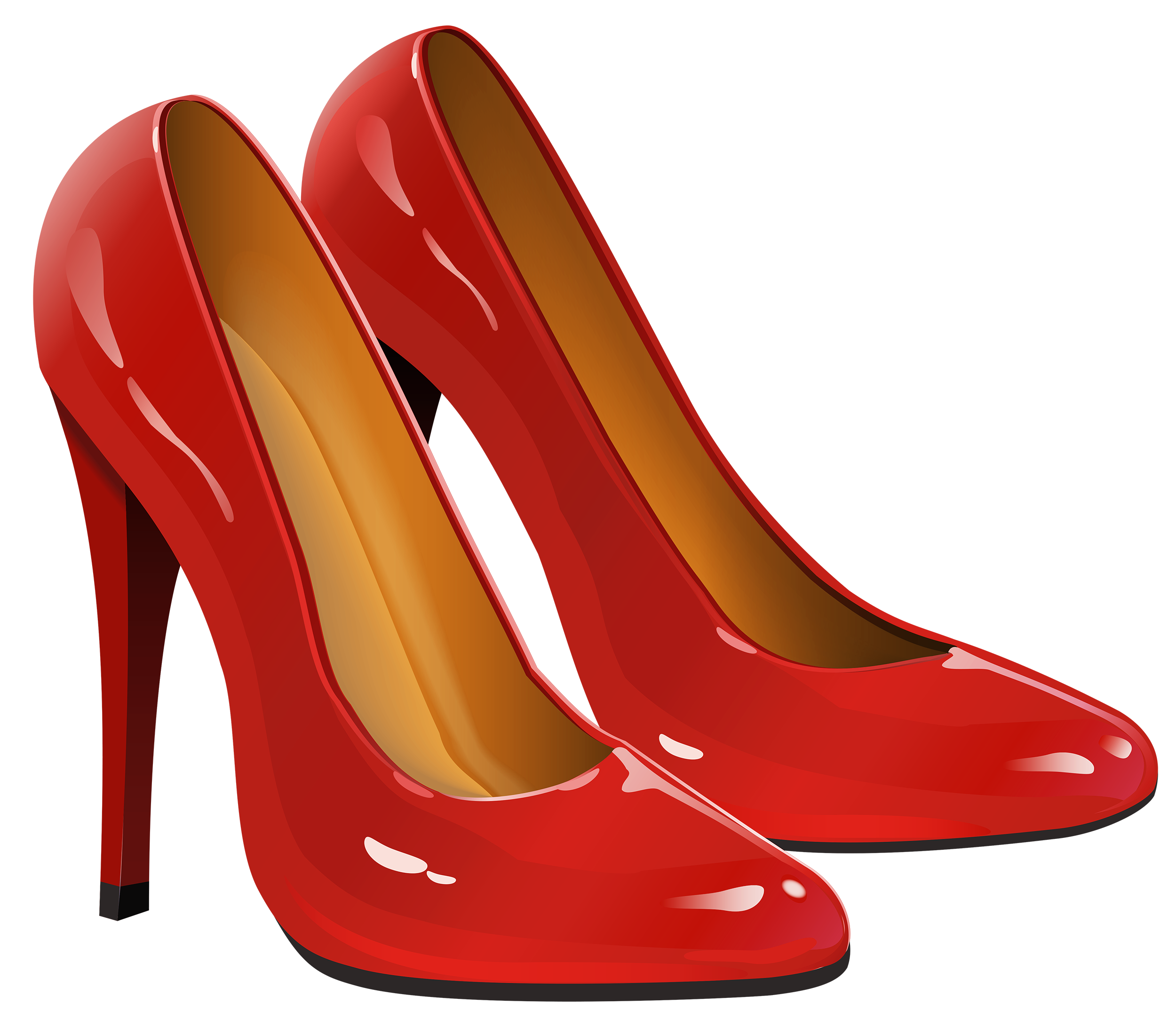 6f9803630a6d0f high-heel-png-hd-red-heel-clipart-high-heel-shoes-png-hd-2500.png