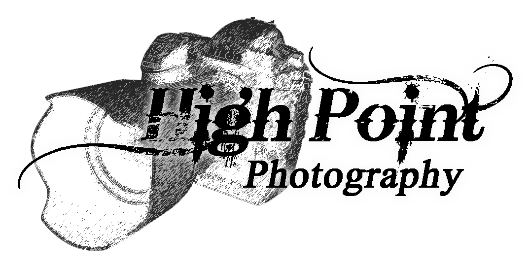 High Point Photography - Photography PNG