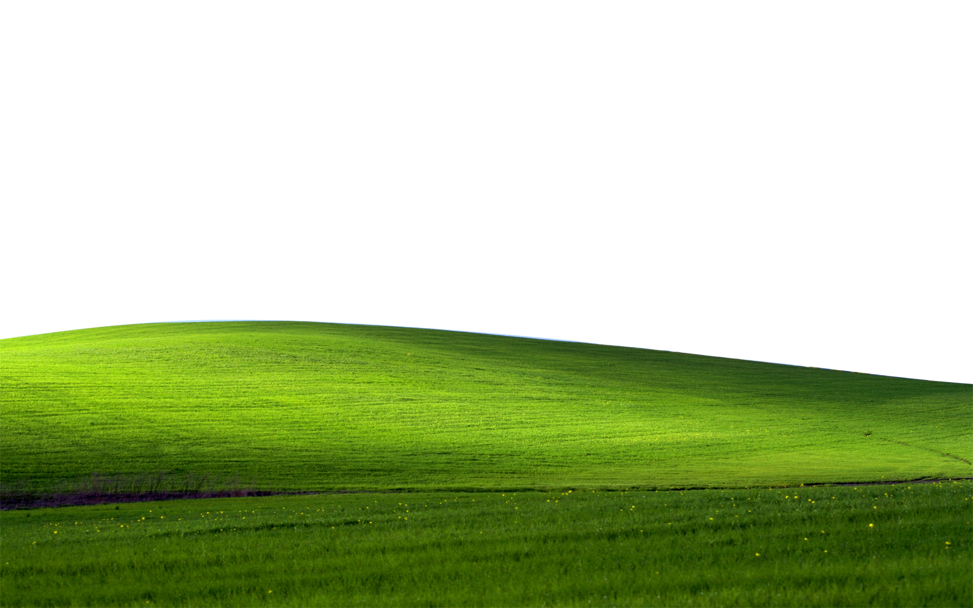 Hill Background PNG - 144200