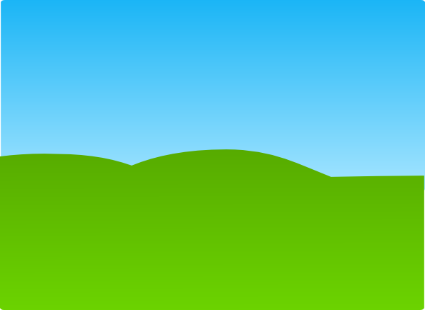 Hill Background PNG - 144194