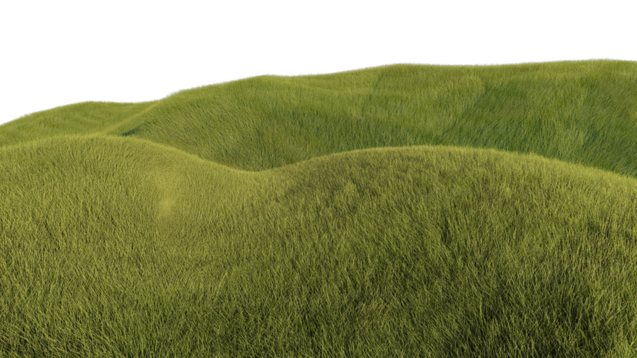 Hill Background PNG - 144193