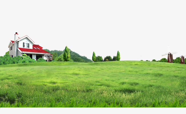 Hill Background PNG - 144204
