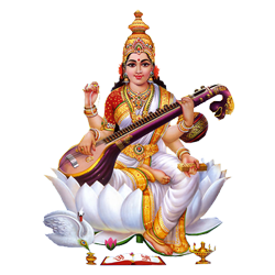 God Download Png PNG Image - Hindu God PNG HD