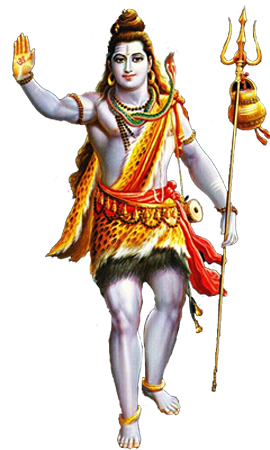 Hindu God PNG HD - 151412