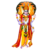 God Png File PNG Image - Hindu God PNG HD