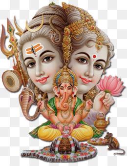 PNG - Hindu God PNG HD