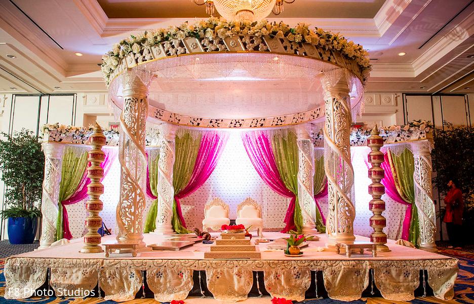 Wedding PNG Images Transparen