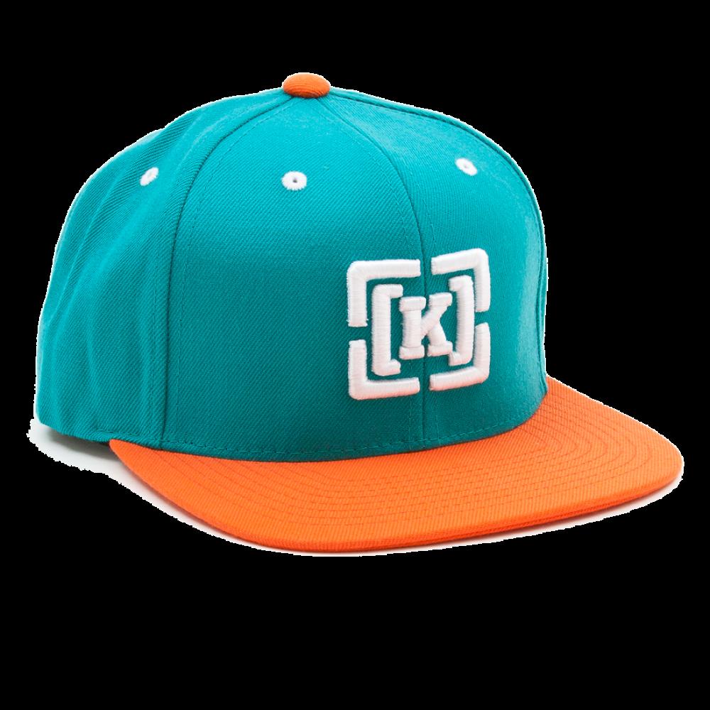 Hip Hop Cap PNG - 161090