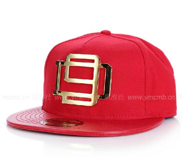 Hip Hop Cap PNG - 161091