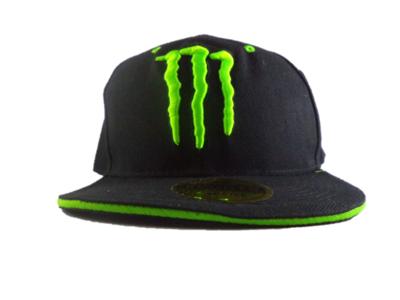 Hip Hop Cap PNG - 161079