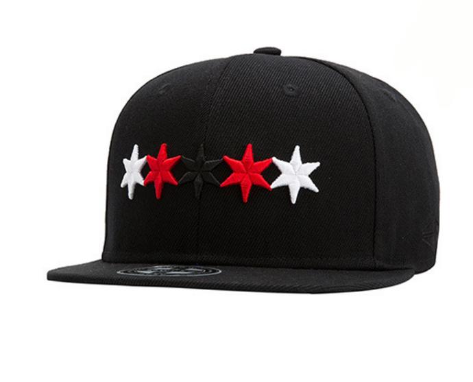 138c2dfd Hip hop adjustable baseball hat unisex cap custom seam tapes printed snapback  hats caps - Hip