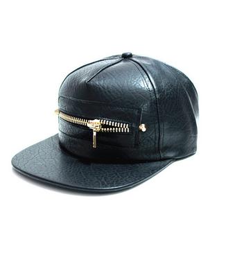 Hip Hop Cap PNG - 161084