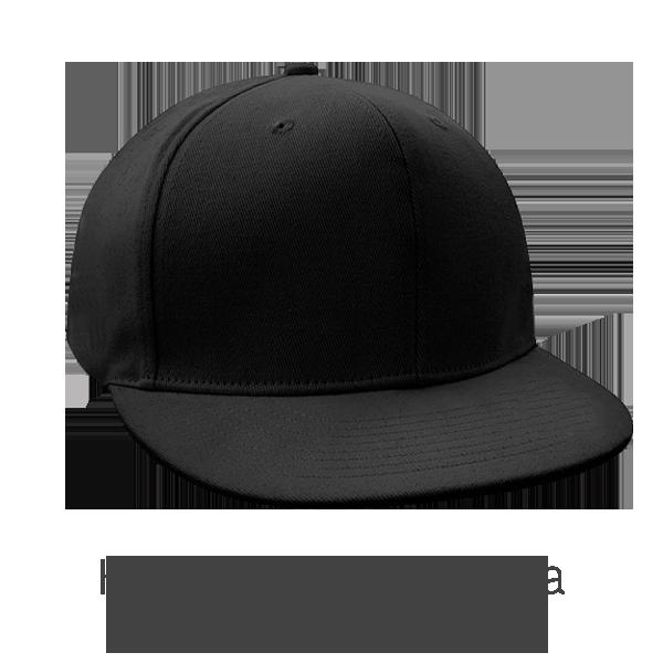 Hip Hop Cap PNG - 161082