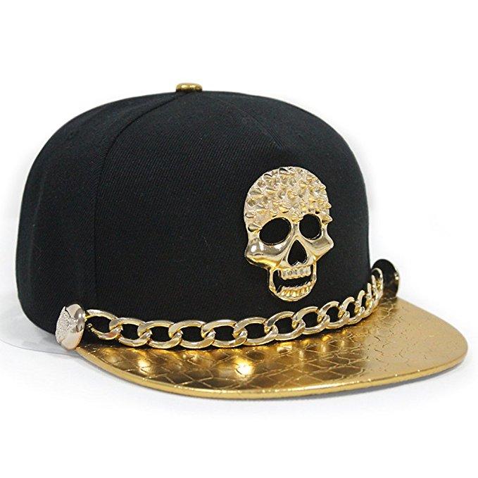 Hip Hop Cap PNG - 161087