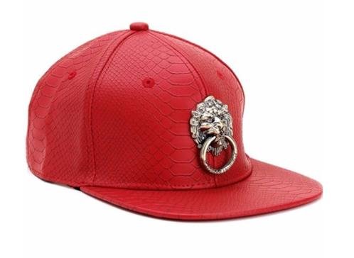 Hip Hop Cap PNG - 161088
