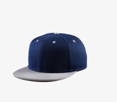 Hip Hop Cap PNG - 161083