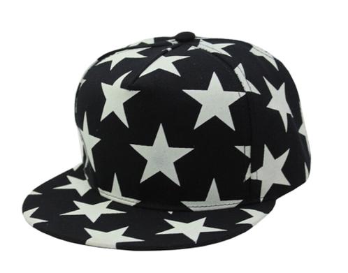Hip Hop Cap PNG - 161095