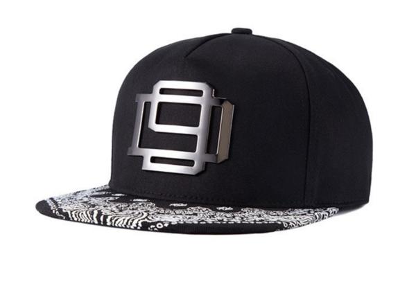 Hip Hop Cap PNG - 161086