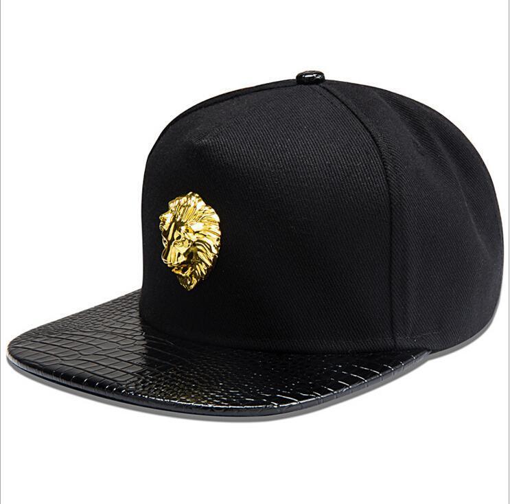 Hip Hop Cap PNG