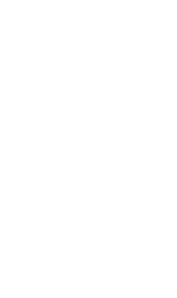 Hip Hop Dance PNG Black And White - 47306