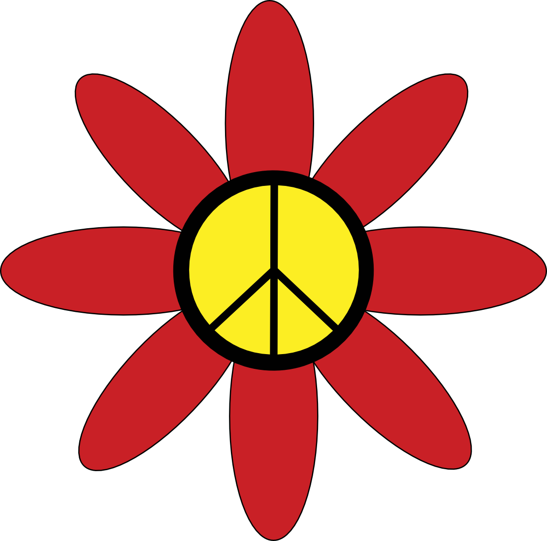 Clip Arts Related To : Hippie clipart hd - Hippie PNG HD