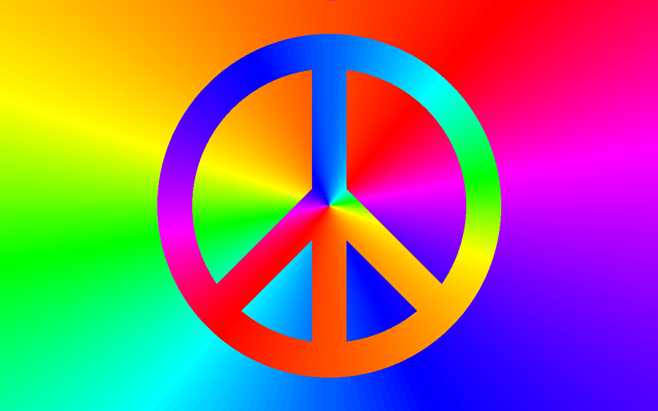 Hippie PNG HD