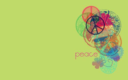 Hippies wallpaper called Hippie Wallpaper 2 - Hippie PNG HD