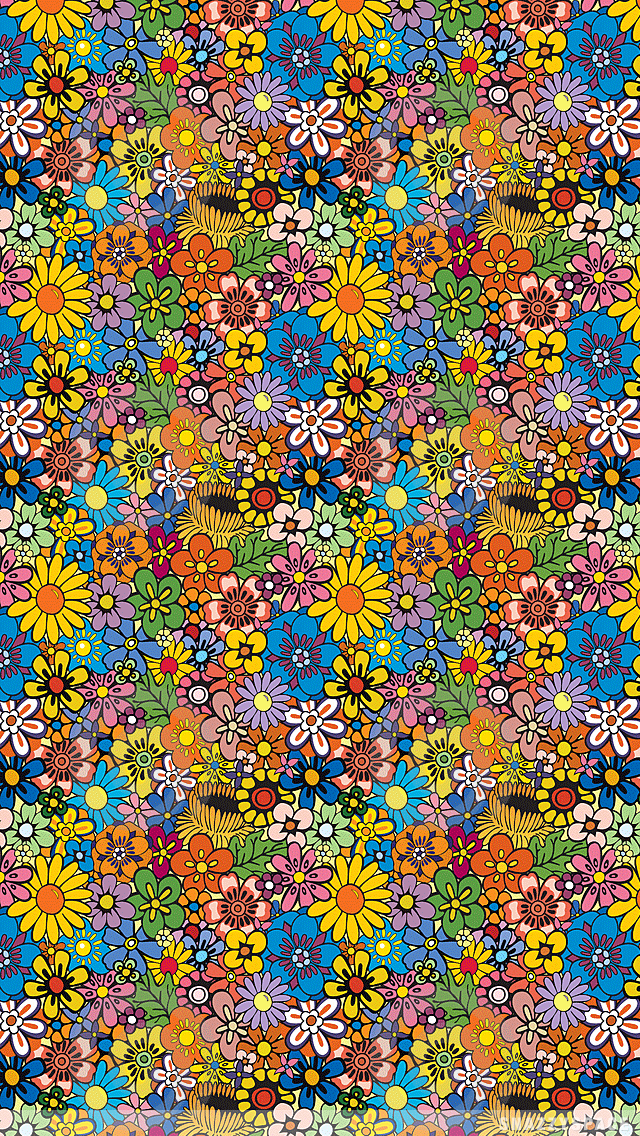 Tag: FHDQ Hippies Wallpapers, Backgrounds and Pictures for Free, Lorena  Parham - Hippie PNG HD