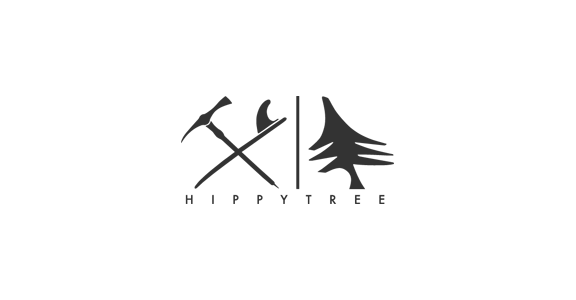 Hippy Tree on Side-Commerce - Hippie Tree PNG