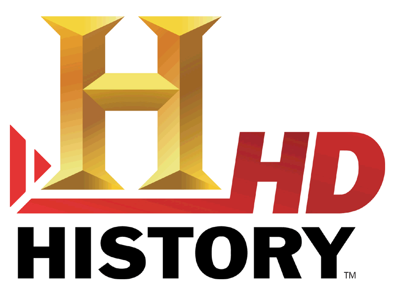 File:History HD Logo.svg