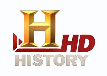 HistoryHD.png