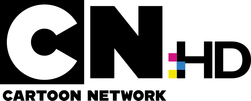 Image - Cartoon Network HD logo.svg.png | Powerpuff Girls Wiki | FANDOM  powered by Wikia - History HD PNG