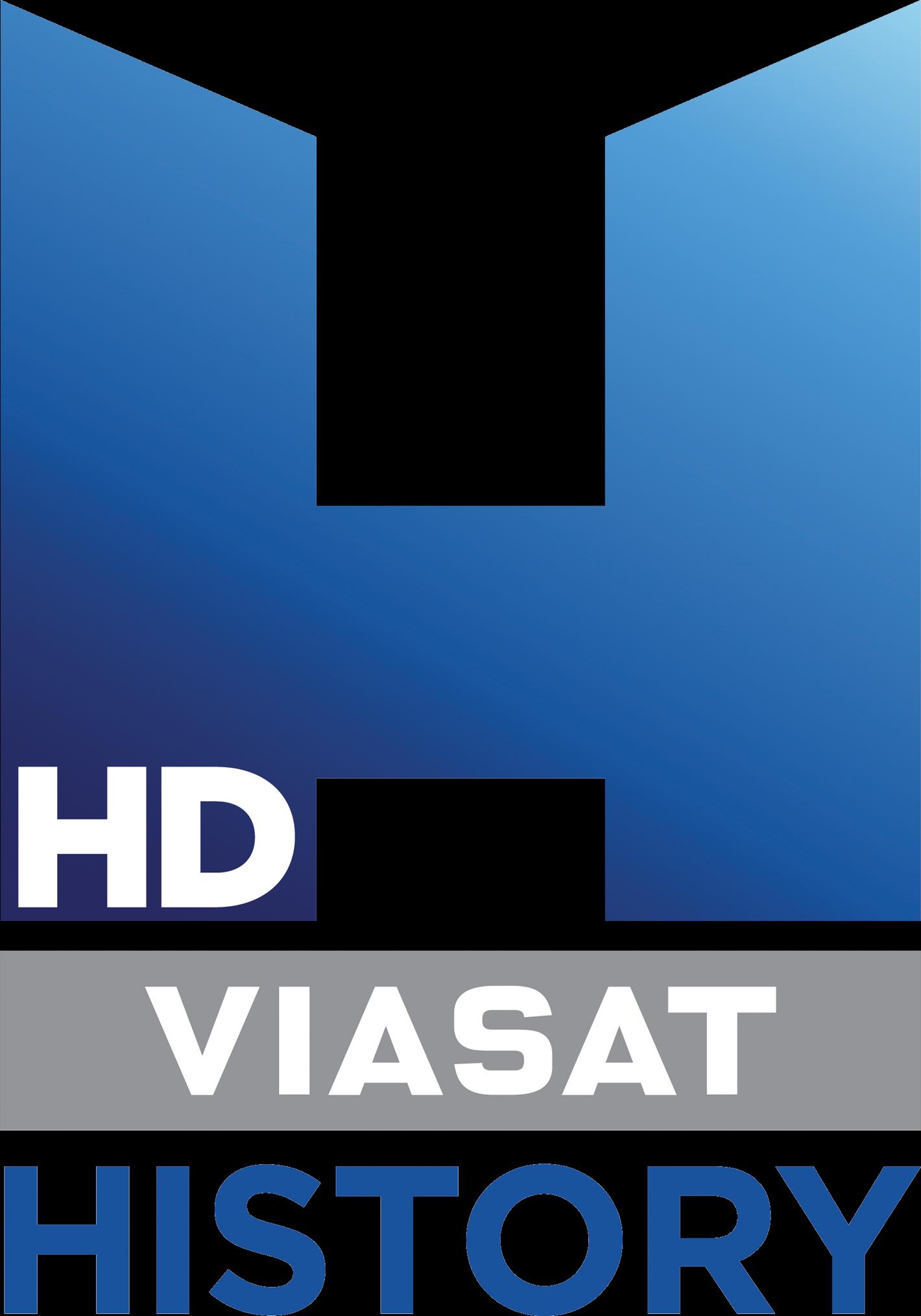 Viasat History HD 3.png