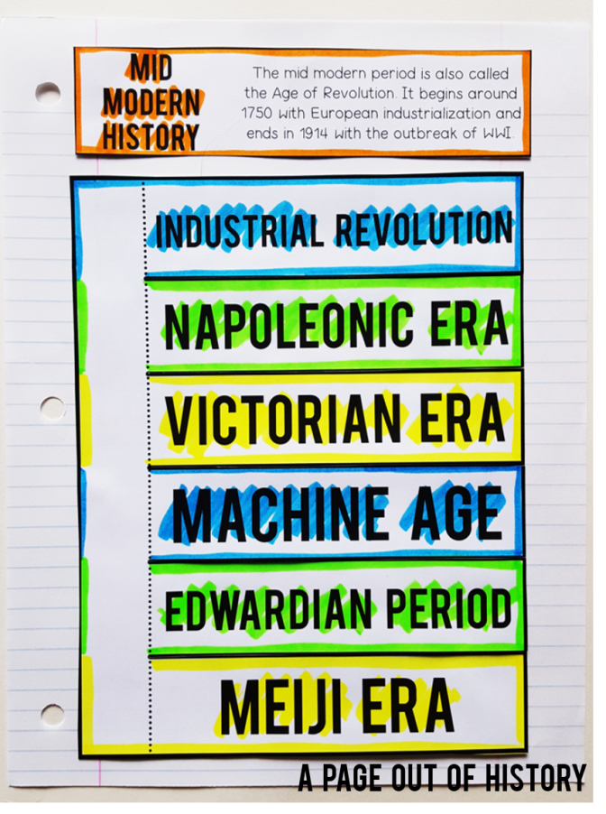 Historical Periods Lesson Plans World History Social Studies High School  8c89eda888ac883ba57adc850c8 World History Lesson Plans Lesson PlusPng.com  - History Lesson PNG
