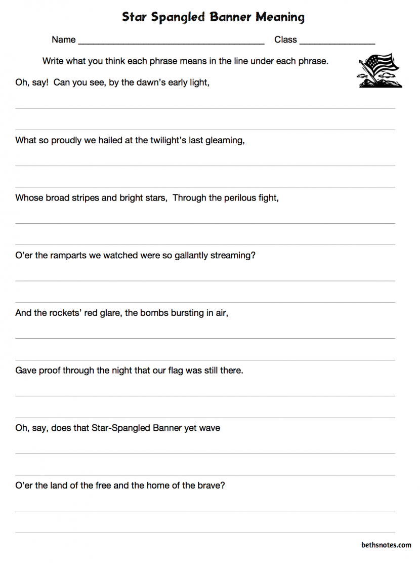 . PlusPng.com Star Spangled Banner Beths Notes Education Pinterest Lesson Plan On  History Of Communication 2bd5909572102349e33db1b8394 Lesson Plan PlusPng.com  - History Lesson PNG