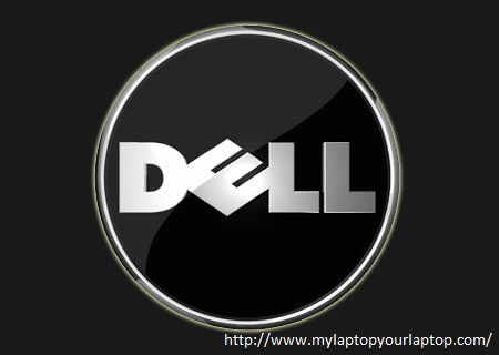 Dell Inc Company History - Dell, Inc is a company based in Round Rock,  Texas, United States, manufactures and markets computer hardware (mostly  IBM clones). - History Of Dell PNG