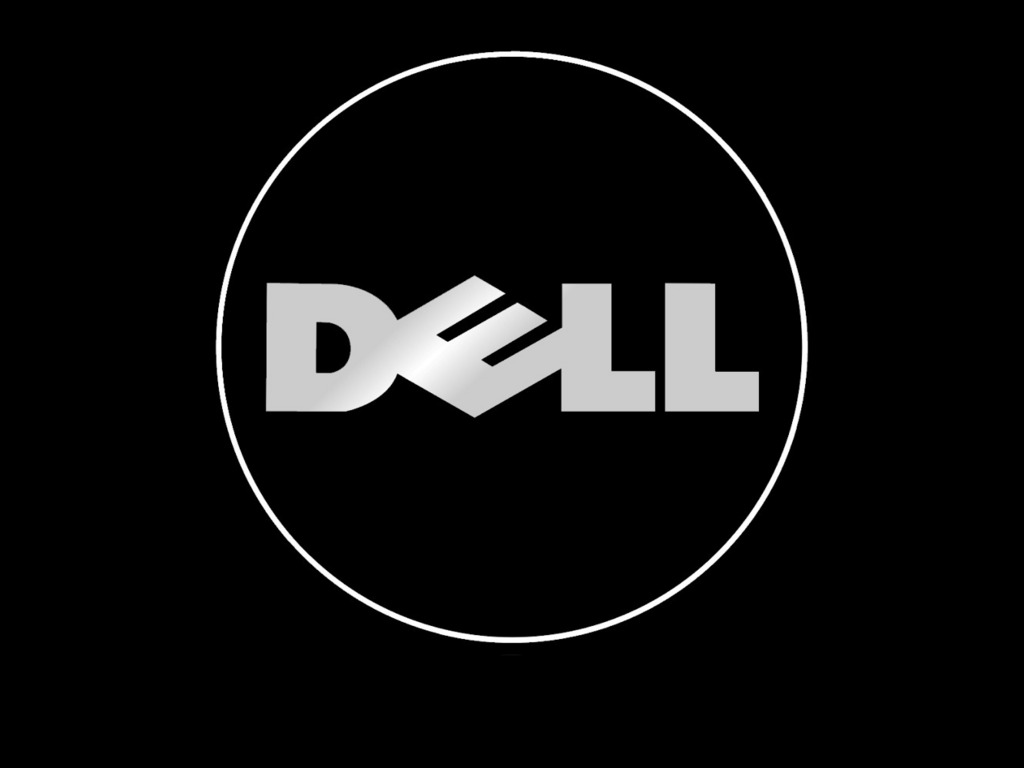 dell-logo-png-wallpaper-1 - History Of Dell PNG