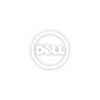 Similar History Of Dell PNG Image - History Of Dell PNG
