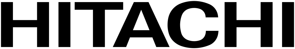 Open PlusPng.com  - Hitachi PNG