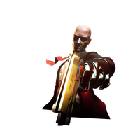 Similar Hitman PNG Image - Hitman PNG