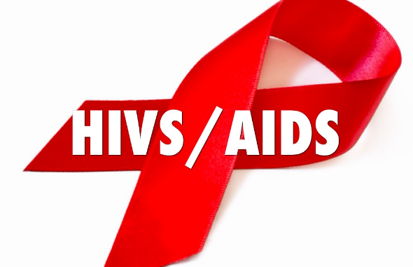 Hiv Aids PNG - 50016