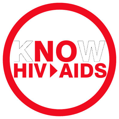 HIV - Hiv Aids PNG