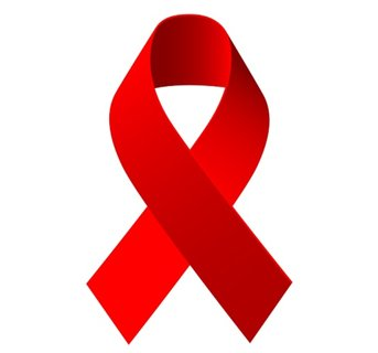 Hiv Aids PNG - 50013