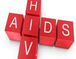 Poor HIV/AIDS Surveillance Systems in PNG - Hiv Aids PNG