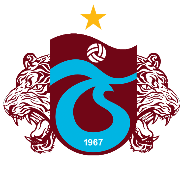 trabzonspor png logo - Googleu0027da Ara - Hobbies PNG HD