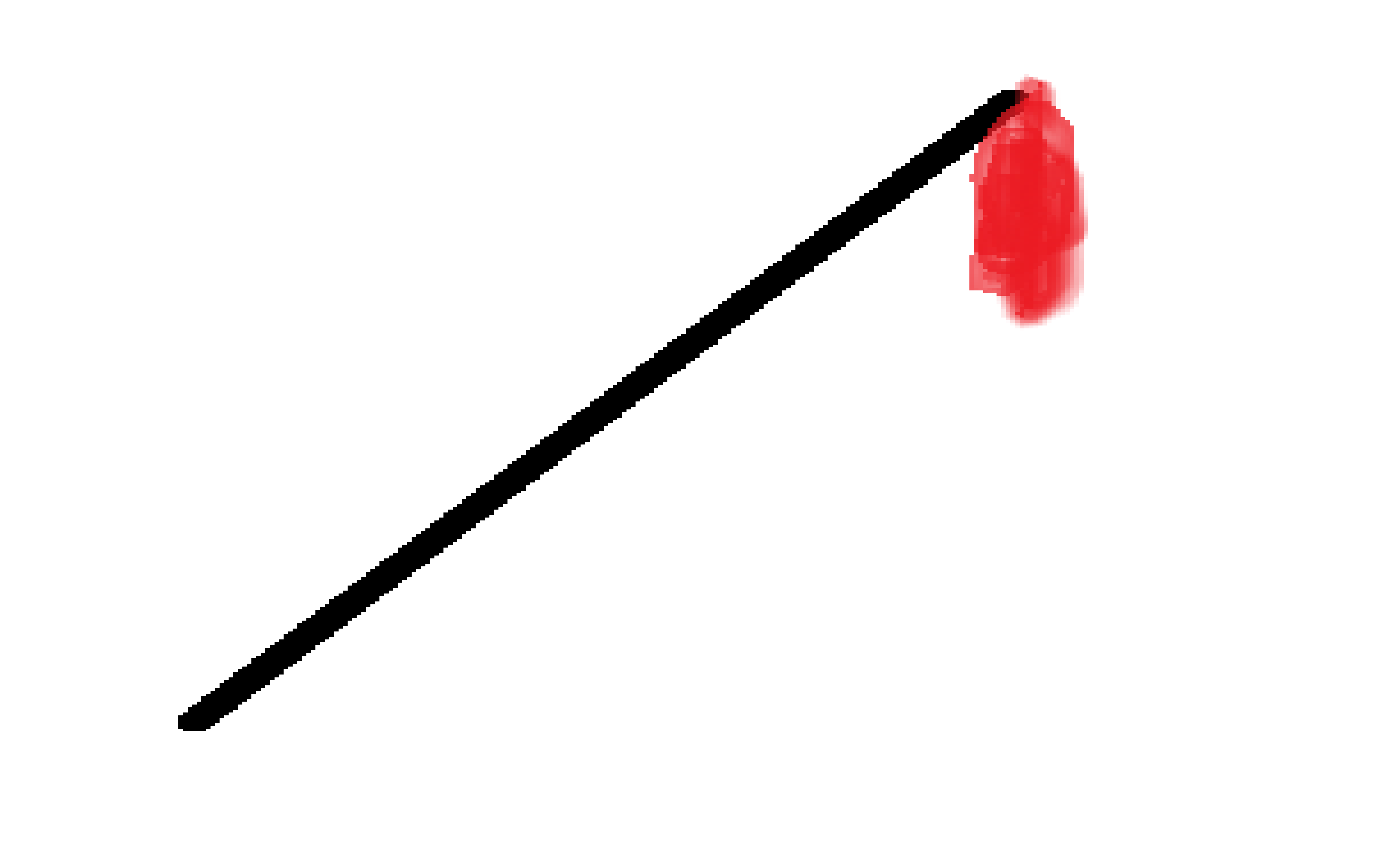 Hobo Stick PNG - 53265