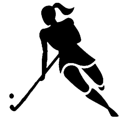 Field Hockey PNG Image - Hockey PNG