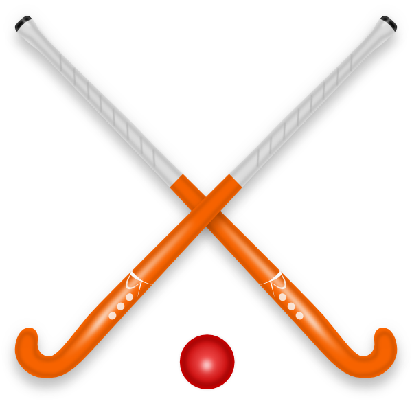 Field Hockey PNG Pic - Hockey PNG
