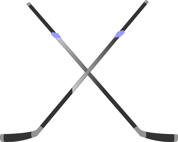 Hockey Stick Png Image PNG Image - Hockey PNG